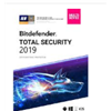 Bitdefender Total Security 2019-180 days